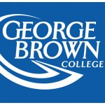 George Brown