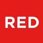 Red Academy