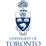 University of Toronto School of Continuing Studies