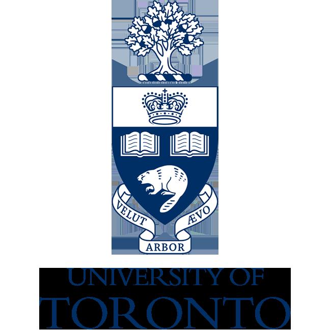 university-of-toronto