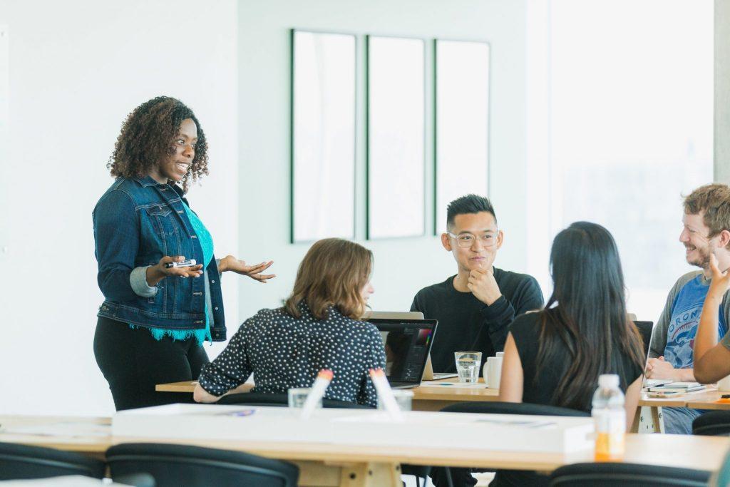 diversity-training