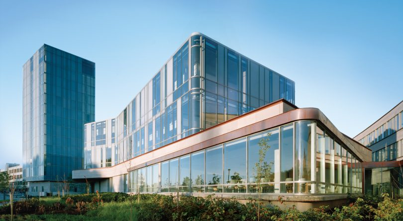 schulich-school-of-business