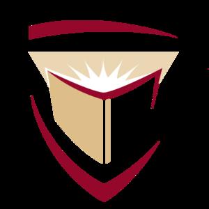concordia-university