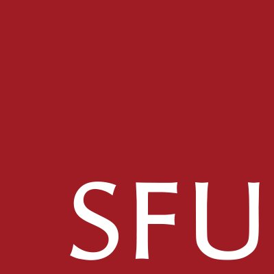simon-fraser-university-logo