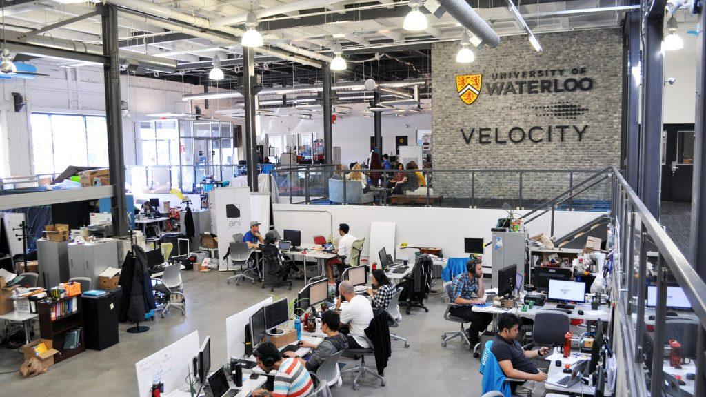 university-of-waterloo-velocity