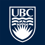 UBC Extended Learning
