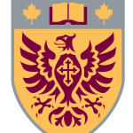 McMaster University Continuing Education