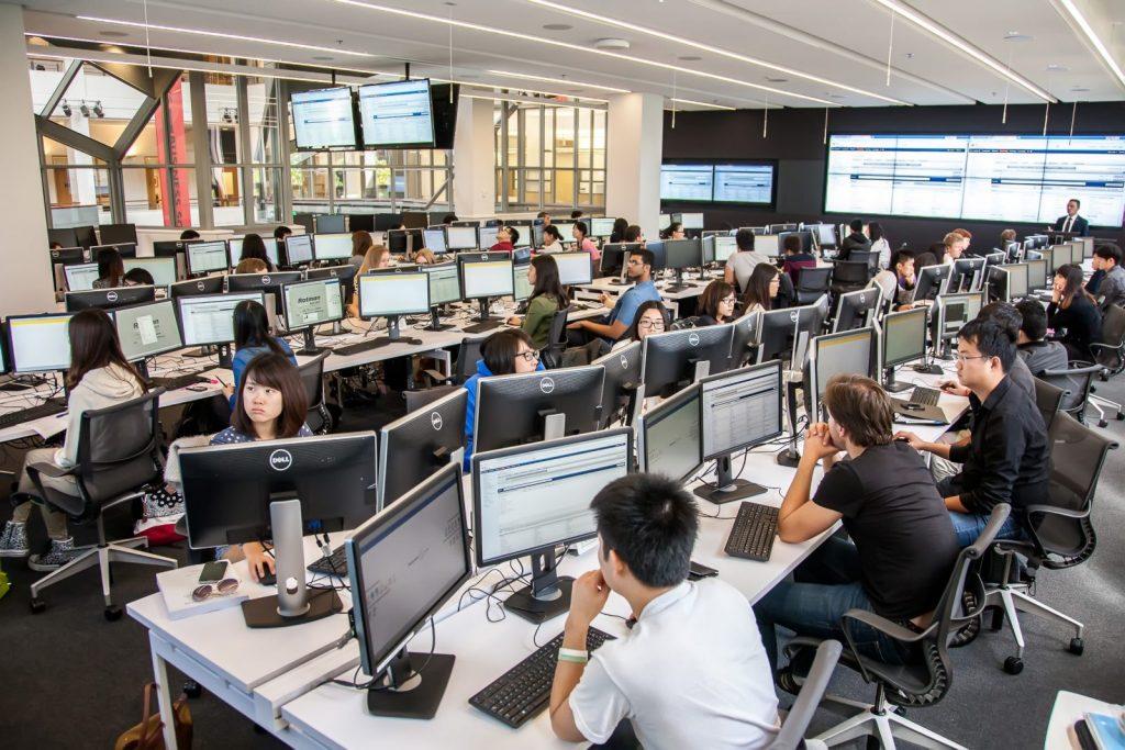 rotman-finance-lab