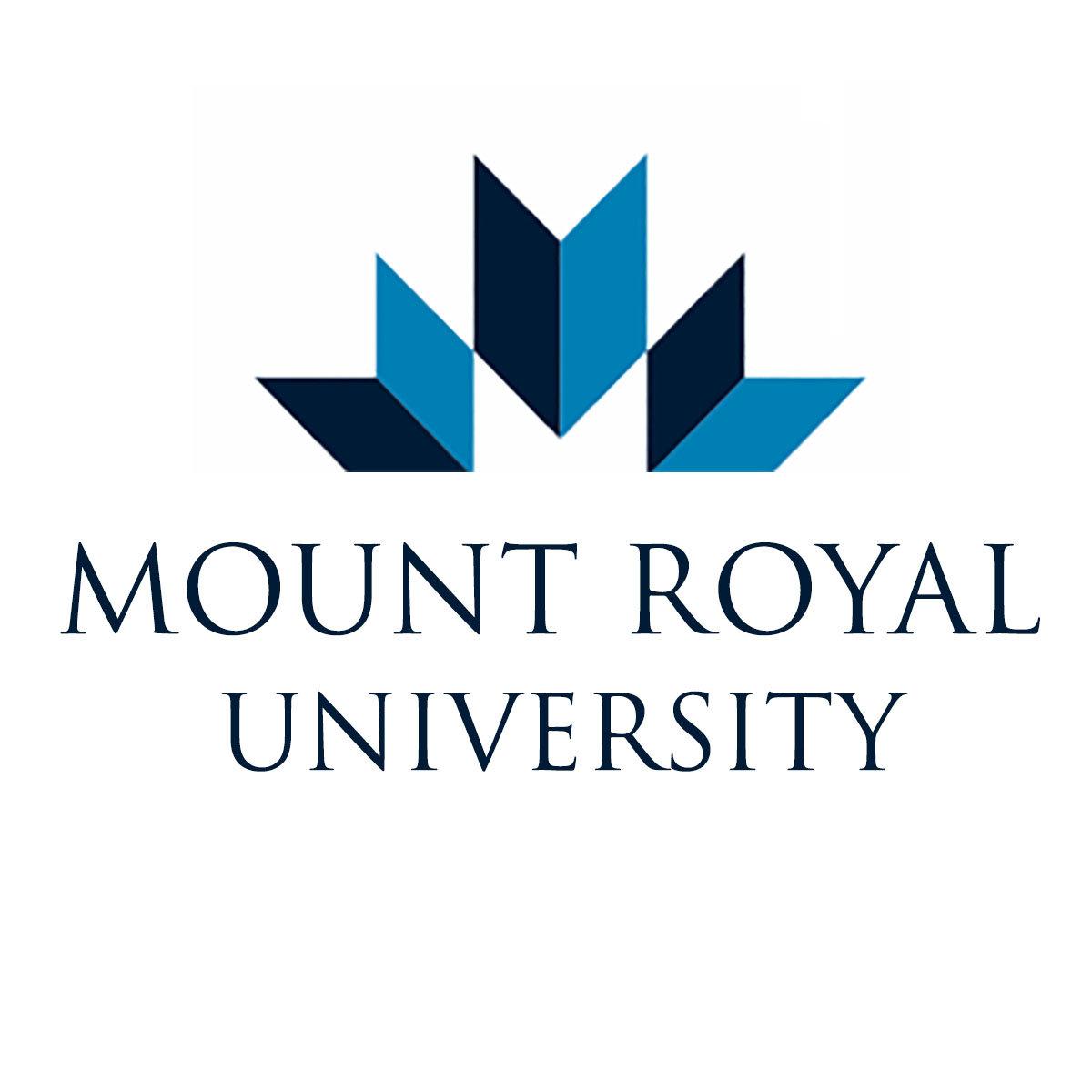 mount-royal-university