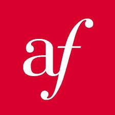 alliance-francaise-logo