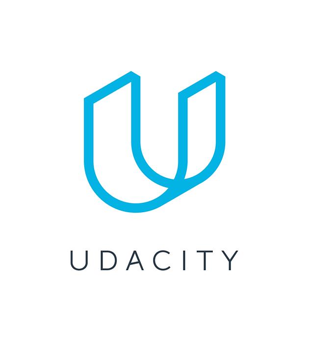 Udacity-logo_small.png