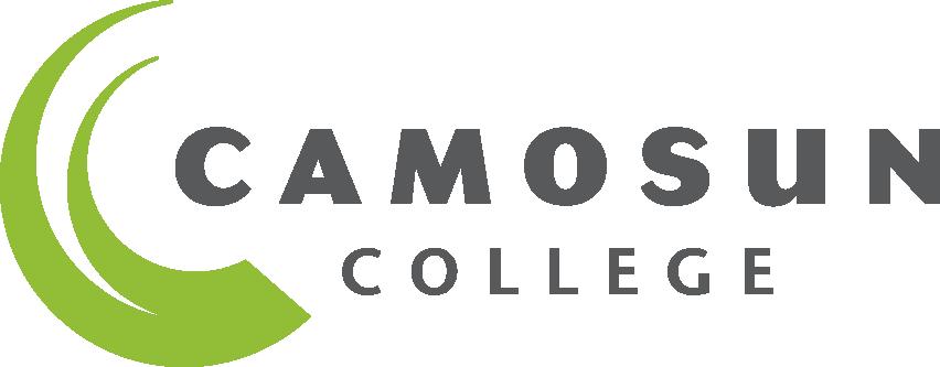 camosum-college