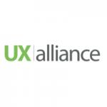 UXalliance